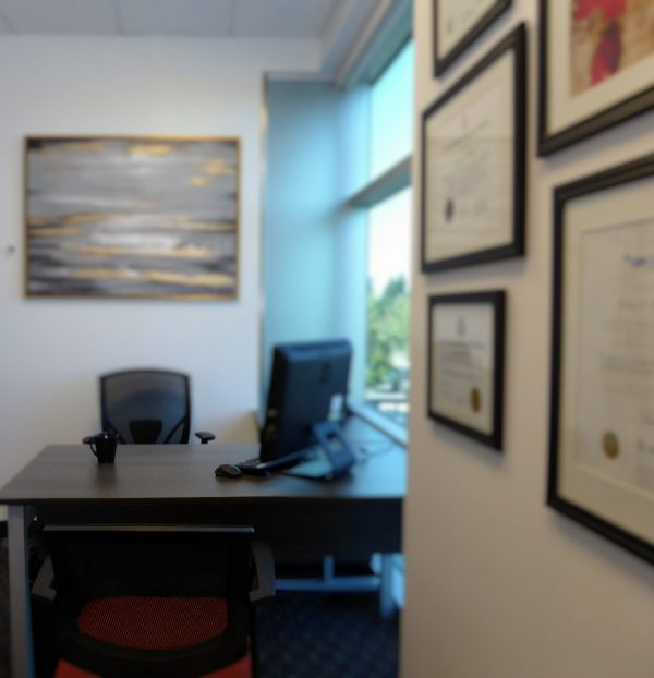 Taylor-&-Taylor_Law_Corporation_Langley_Surrey_Lawyers