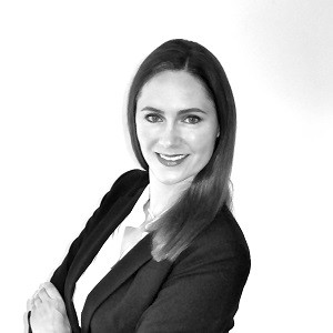 Trisha_Taylor_Langley_Surrey_Business_and_Estates_Lawyer