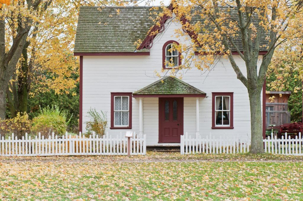 Real Estate_Probate lawyer_Langley_Surrey