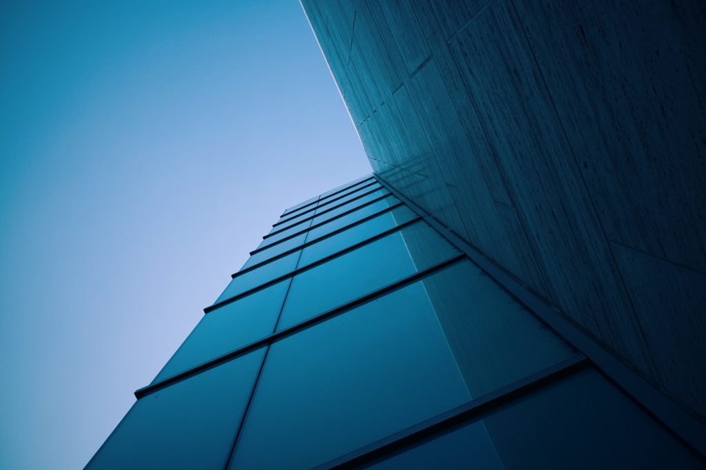 Langley_Surrey_Lawyers_Commercial_Real Estate_Due Diligence